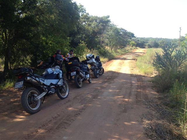 http://katunduadventures.co.za/wp-content/uploads/2013/11/IMG_8209.jpg