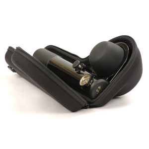 Handpresso Pump Travel Case