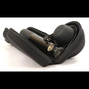 Handpresso Pump Travel Case