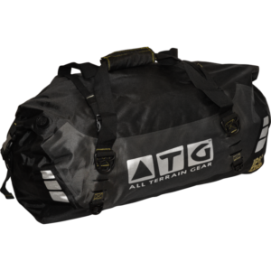 ATG Multi-activity 40L Duffel bag