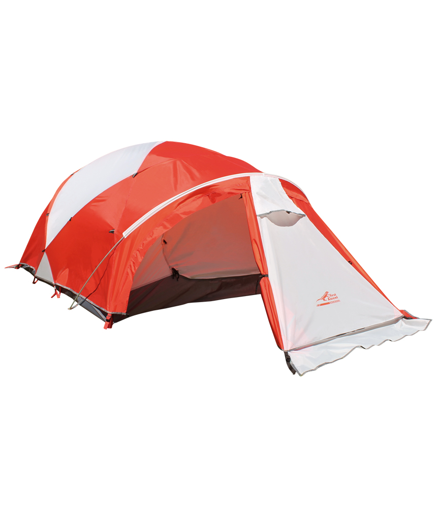 Snowdog Tent u2013 First Ascent  sc 1 st  Katundu Adventures & Snowdog Tent u2013 First Ascent | Katundu Adventures