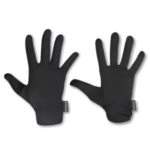 Thermal Liner Gloves – First Ascent