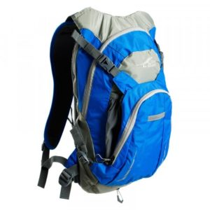 Artemis-3L+9L Hydration pack – First Ascent