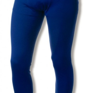 Mens Thermal Long John – First Ascent