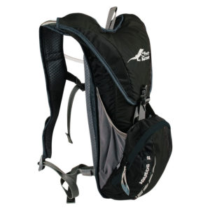 Aqueous II 2L Hydration Pack -First ascend