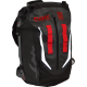 Multi-Activity 20L + 2L Hydration Backpack