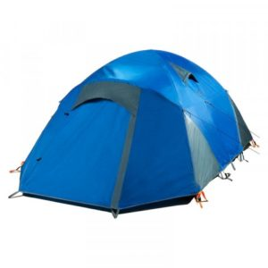 Eclipse Tent- First ascend