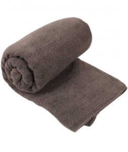 Multi Towel XLarge