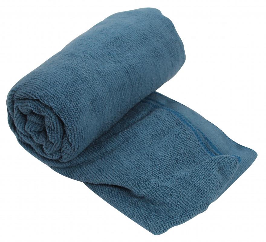 Towel Interstellar Travel: Katundu Adventures