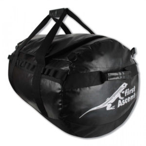 Yak Sac Duffel Medium/ Small