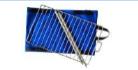 ATG Braai Grid – Lightweight
