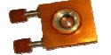 ATG Jiko Multi-Adapter