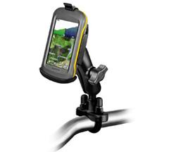 GPS Mounts
